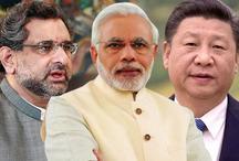 आधुनिकीकरण में चीन और पाकिस्तान की रफ्तार तेज, चिंता में भारत