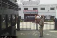 मेरठ की चौधरी चरण सिंह जेल में 10 कैदी हुए HIV से पीड़ित, सकते में यूपी प्रशासन