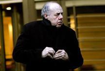 रूसी जांच में डोनाल्ड ट्रंप के अधिवक्ता जॉन डोड ने दिया इस्तीफा