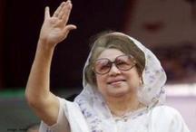 बांग्लादेश की पूर्व पीएम खालिदा को भ्रष्टाचार के मामले में मिली जमानत, करोड़ों डॉलर के गबन का आरोप