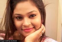 इस मशहूर अभिनेत्री ने की आत्महत्या, पंखे से लटकी मिली लाश