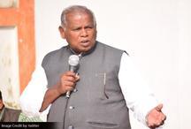बिहार: जीतन राम मांझी HAM अध्यक्ष पद से बर्खास्त, हम का जल्द JDU में होगा विलय