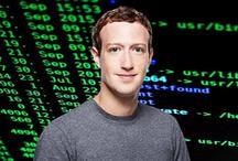 डेटा लीक मामला: जुकरबर्ग ने मांगी माफी कहा- भारत में 2019 के चुनाव से पहले डाटा सुरक्षा के कड़े इंतजाम करेंगे