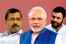 दिल्ली सीलिंग विवाद: पीएम और राहुल से सीक्रेट मीटिंग करेंगे केजरीवाल, दी भूख हड़ताल की धमकी