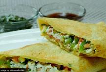 रेसिपी: घर पर फटाफट ऐसे बनाएं मूंगदाल का चीला, खाएं चटनी के साथ गरमा-गर्म