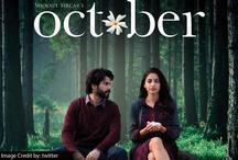 वरूण धवन की 'October' का Trailer हुआ रिलीज, फिल्म में दिखेगी अनोखी Love Story
