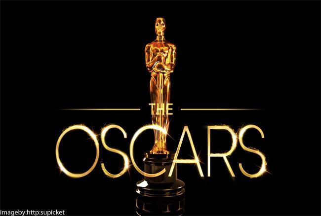 ऑस्कर अवार्ड 2018: 5 मार्च को होगा विजेता का ऐलान, आखिरी दौड़ में शामिल हैं ये फिल्में