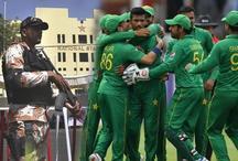9 साल बाद पाकिस्तान में इंटरनेशनल क्रिकेट की वापसी, 8000 से अधिक सुरक्षाकर्मी तैनात