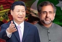 चीन ने पाक को बेचा शक्तिशाली मिसाइल सिस्टम, भारत की बढ़ सकती है मुश्किलें