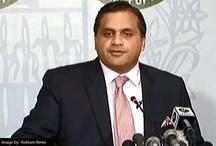 पाकिस्तान ने भारत पर लगाया 'आईडब्ल्यूटी' को निष्क्रिय बनाने का आरोप