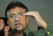 बेनजीर भुट्टो हत्याकांड में 'भगोड़ा घोषित' परवेज मुशर्रफ जल्द लौट सकते हैं पाकिस्तान
