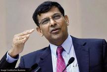 यूनिवर्सिटियों में किसी को भी 'राष्ट्र विरोधी' बताकर चुप नहीं कराया जाना चाहिए: रघुराम राजन