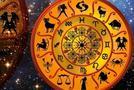 ज्योतिष शास्त्र: मेहनत के बल पर अपना भाग्य बदलते हैं इन 6 राशियों के लोग, क्या आपकी राशि है इसमें!