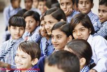 रायपुर का RTE मॉडल पूरे प्रदेश में लागू, अब ऑनलाइन मिलेगा प्रवेश