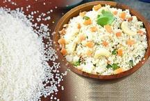 नवरात्रि 2018: फलाहार में बनाएं समा के चावल का लजीज 'पुलाव', जानें रेसिपी