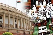 संसद का शीतकालीन सत्र: 543 सांसदों में से मात्र 35 ने ही किया विकास निधि का उपयोग, 508 में उदासीनता