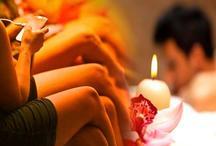 नोएडा: मसाज पार्लर की आड़ में चल रहे सेक्स रैकेट का भंडाफोड़, 18 आपत्तिजनक हालत में गिरफ्तार