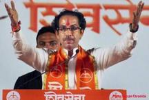 पार्टी की सदस्यता के बिना राणे BJP के राज्यसभा उम्मीदवार कैसे हो सकते हैं: शिवसेना