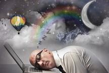 स्वप्न शास्त्र : यदि सपने में दिखे ये 1 चीज, समझिए विदेश यात्रा है पक्की