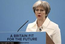 पूर्व जासूस को जहर देने के मामले में बढ़ा तनाव, रूस ने 23 ब्रिटिश राजनयिकों को किया निष्कासित