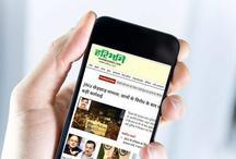 देश-विदेश से जुड़ी 10 बड़ी खबरें- पढ़ें सिर्फ एक क्लिक में, जानें दिनभर क्या-क्या हुआ