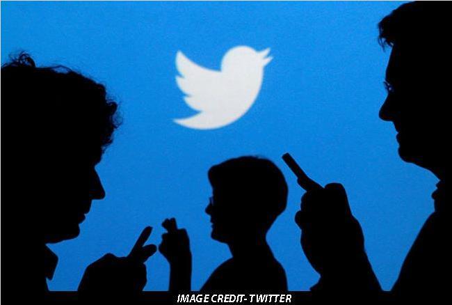 Twitter के बारे में ये बातें जानकर चौंक जाएंगे आप....