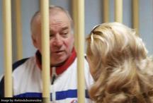 जासूसी मामला: ब्रिटेन पर मंडराया साइबर हमले का साया, हाईअलर्ट