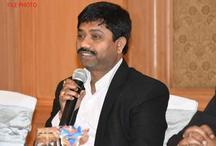 चुनाव आयोग ने यूपी सरकार के मंत्री को जारी किया कारण बताओ नोटिस