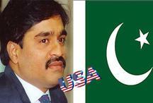 अमेरिका का खुलासा, पाकिस्तान में अंडरवर्ल्ड डॉन दाऊद की संपत्ति में हुई बढ़ोतरी