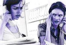 दूसरों से तनाव हो सकती है मानसिक बीमारी, जानिए कैसे