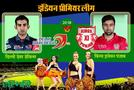 IPL 2018 Live Score: दिल्ली को लगा चौथा बड़ा झटका, पिछले मैच के हीरो पंत भी लौटे पवेलियन