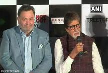 कठुआ गैंगरेप केसः अमिताभ बच्चन ने कहा ऐसी बातें बोलने पर घिन आती है