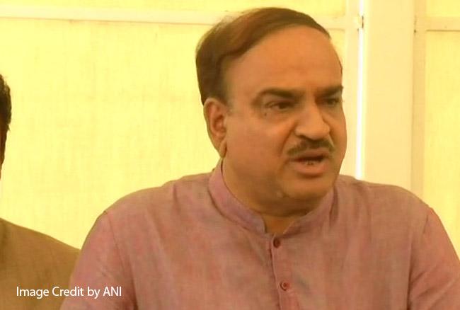 केंद्रीय मंत्री अनंत कुमार ने दिए बड़े संकेत, बोले- कावेरी समेत कई मुद्दों पर बातचीत के लिए तैयार