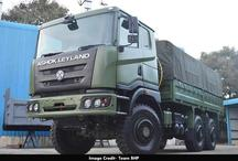 ट्रक, बस और इलेक्ट्रिक वाहन बनाने के लिए, इस वित्त वर्ष 1000 करोड़ रुपए निवेश करेगी हिंदुजा ग्रुप