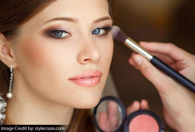makeup tips for wedding party mugeek vidalondon