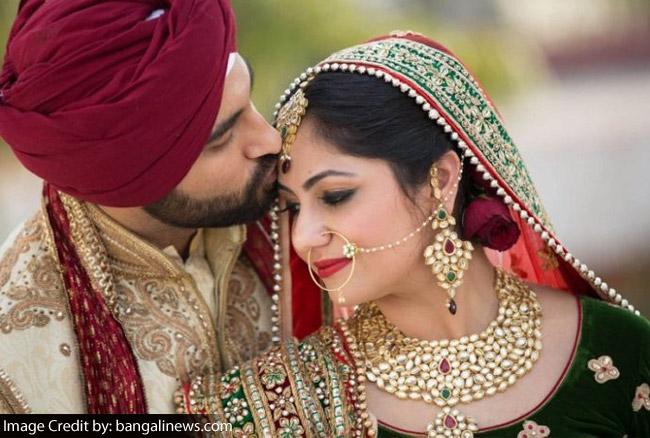 शादी के बाद लड़कियों को ही नहीं लड़कों को भी होती हैं इन बातों की टेंशन, जानें क्या
