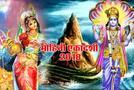 मोहिनी एकादशी 2018: एकादशी तिथि आज इस समय से शुरू, ये है पूजा की सही विधि