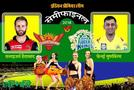 IPL 2018 सेमीफाइनल Live Score: CSK को लगातार दो गेंद पर लगे दो झटके, गिरे 3 विकेट