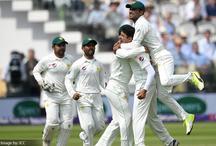 PAK vs ENG: पाकिस्तान ने इंग्लैंड को 9 विकेट से दी करारी शिकस्त, एक क्लिक में जानें मैच का पूरा हाल