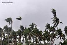 देश में तबाही मचा सकता है चक्रवाती तूफान 'सागर', 20 राज्यों में अलर्ट जारी