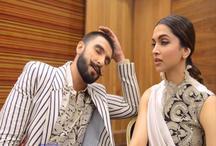 दीपिका ने इंटरव्यू में खोले कई राज, रणवीर के रोने से है प्यार