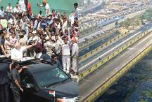 Delhi-Meerut Expressway: जानें कैसे दिल्ली से मेरठ का सफर 45 मिनट का होगा, अभी तीन फेज हैं बाकी