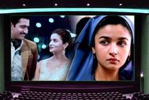 Raazi Box Office Collection Day 12: 100 करोड़ क्लब में आलिया की 'राजी'