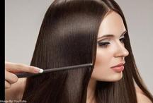 धूप और पसीने से बेजान हो जाते हैं बाल, गर्मी में ऐसे करें बालों की देखभाल