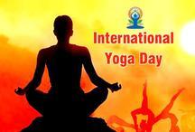 अंतर्राष्ट्रीय योग दिवस 2018: भारत की देन है 'अंतर्राष्ट्रीय योग दिवस', जानें इसके बारे में सब कुछ