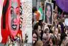 भारतीय महिला की मौत के बाद आयरलैंड में हटा गर्भपात से बैन, सविता की मौत के बाद जनमत संग्रह से हुआ फैसला
