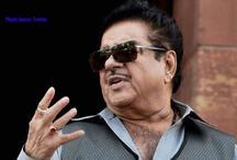 पश्चिम बंगाल: ममता की 'महारैली' में जाएंगे भाजपा के 'शत्रु', होंगे 'स्टार वक्ता'