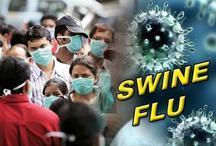 स्वाइन फ्लू के लक्षण: रखेंगे इन बातों का ध्यान तो नहीं होगा 'स्वाइन फ्लू'