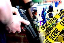 अमेरिका के टेक्सास में अज्ञात हमलावर ने स्कूली छात्रों पर बरसाई गोलियां, हमले में 10 की मौत, हमलावर गिरफ्तार