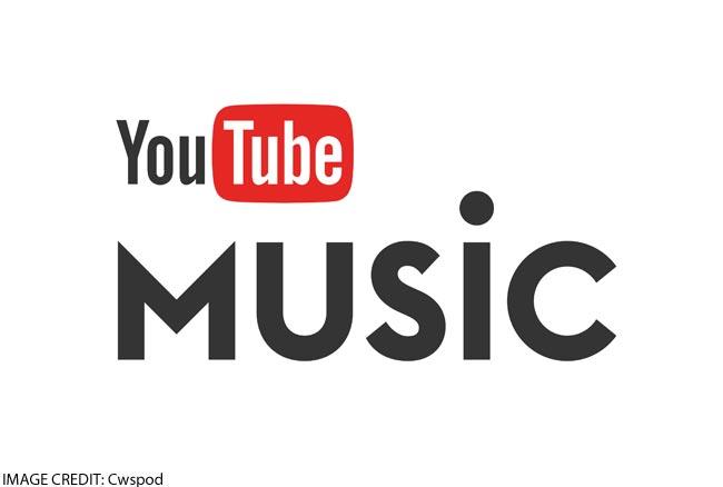 गूगल जल्द करेगा YouTube Music को लॉन्च, देगा एप्पल और स्पॉटीफाई को कड़ी टक्कर, जानें इसके फीचर्स